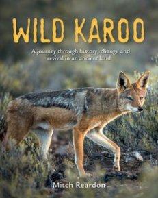 Wild Karoo