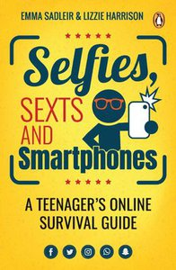 Selfies, Sexts and Smartphones