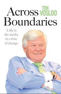 Across Boundaries