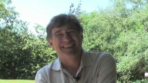 Simon Draper