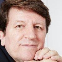 Javier Piedrahita