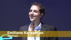 Emiliano Kargieman