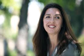 Pilar Manchon