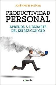 14 Blogs Top en español sobre productividad GTD