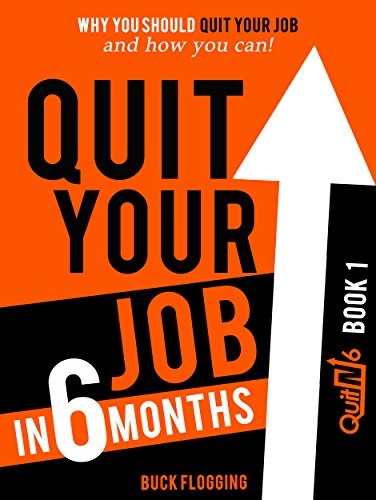 Quit your job-1