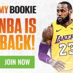 NBA Best Sportsbooks