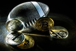 How to make a sports bet with bitcoin
