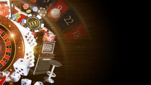 best real online casino no deposit bonus