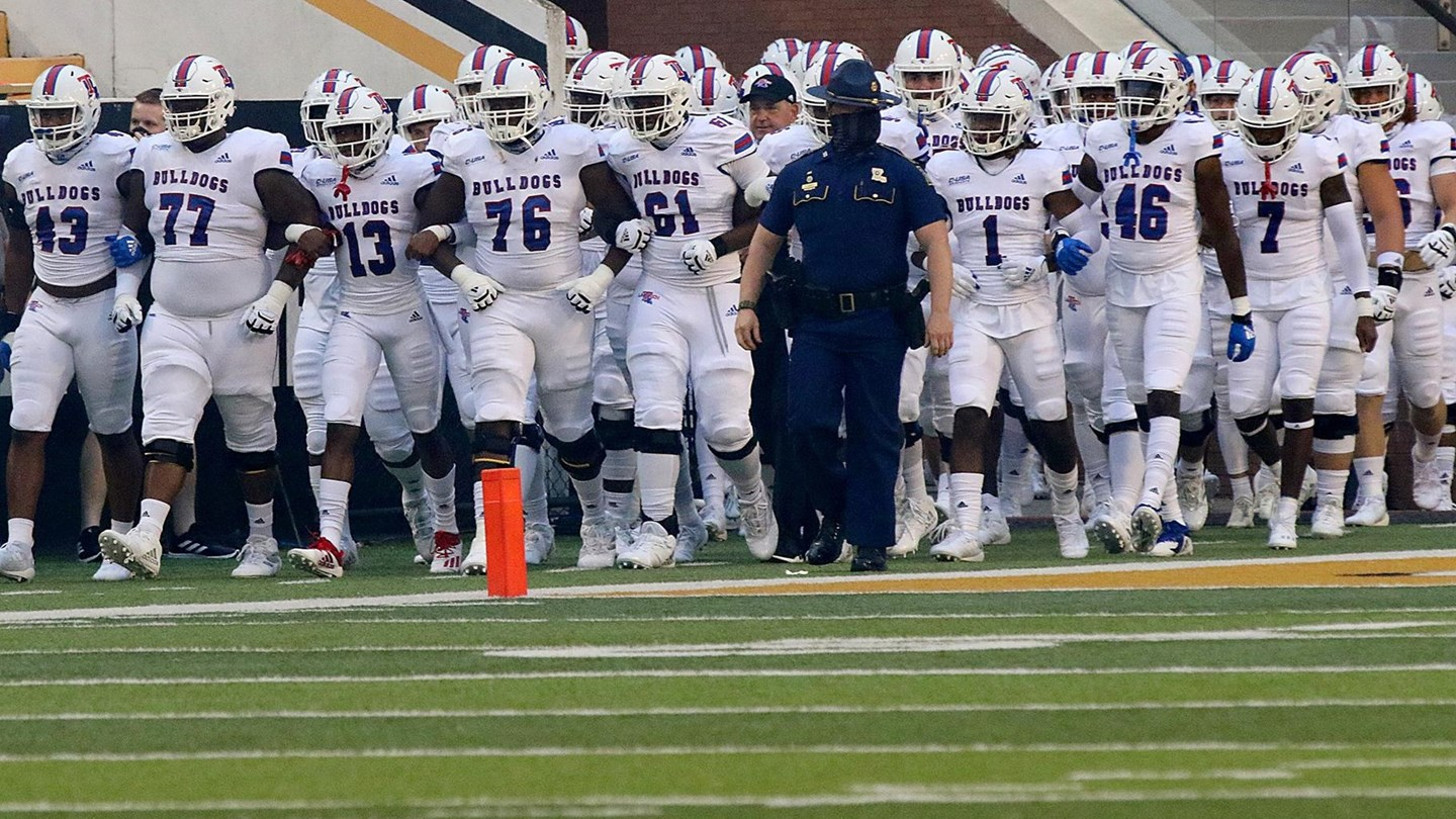 Louisiana Tech vs BYU pick against the spread and predictions