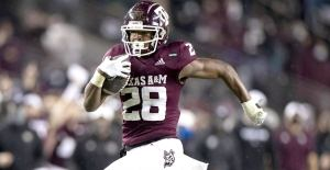2021 January 2 College Football Picks and Predictions