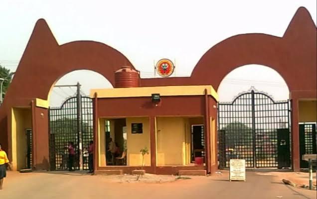 Auchi Polytechnic hostel accommodation fee