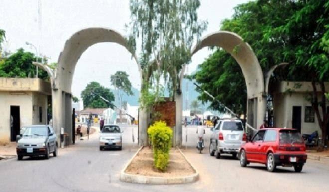 Federal Poly Bauchi hostel accommodation fee
