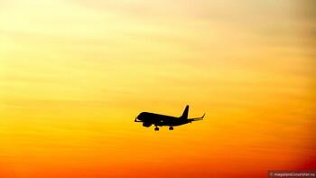 «Аэрофлот» запустил продажу билетов нарейсы из-за рубежа вМоскву для россиян