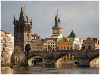 Чехия снимает большинство ограничений, связанных с пандемией
