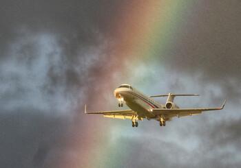 Для россиян, вернувшихся в РФ вывозными рейсами, сохранят карантин