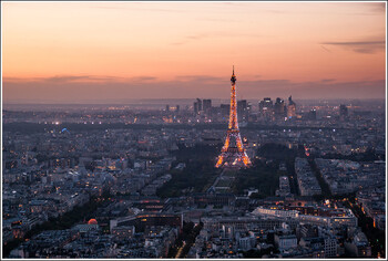 Франция продлила запрет на массовые мероприятия