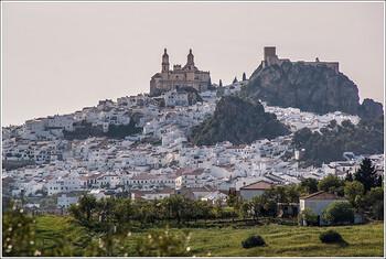 Испанцы смогут свободно передвигаться по стране с 21 июня