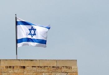 Израиль возобновляет авиасообщение с тремя странами