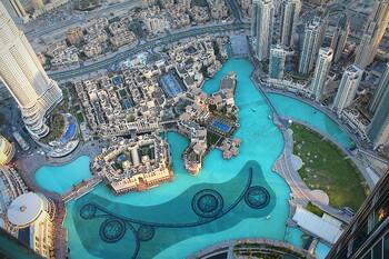 Консульство РФ в Дубае уточнило правила въезда туристов в ОАЭ