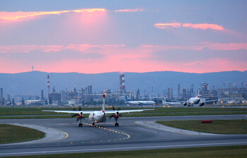 Lufthansa бесплатно перебронирует билеты до конца 2020 года