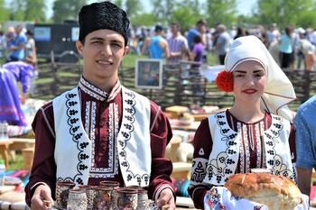 Молдавия с июня снимет большинство ограничений