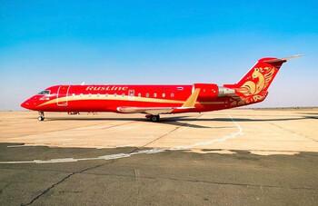 РусЛайн с июня откроет новые рейсы по России