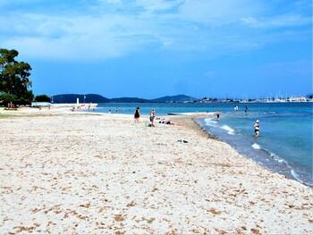 Самые безопасные пляжные направления Европы после пандемии