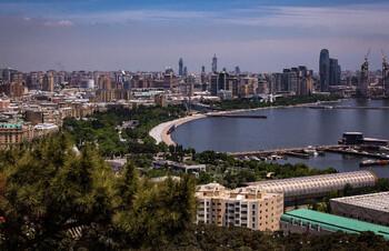 В Азербайджане могут возобновить авиасообщение с 1 июля