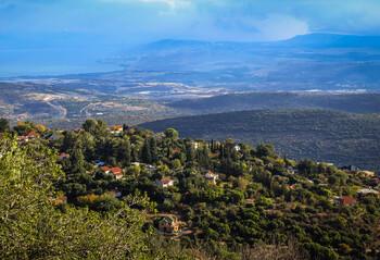 В Израиле смягчат введенные ранее ограничения