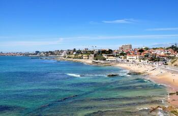 В португальском регионе Алгарве иностранных туристов ожидают не ранее 2021 года