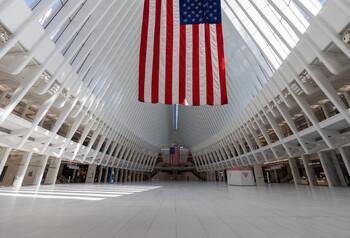 В США планируют отказаться от скрининга на COVID-19 прибывающих пассажиров