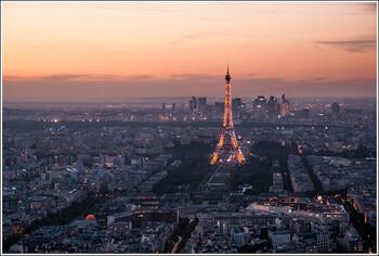 Во Франции обещают не возвращать жесткие ограничения против коронавируса