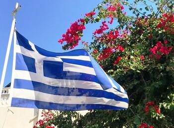 Все аэропорты Греции с 1 июля начнут принимать рейсы из-за границы