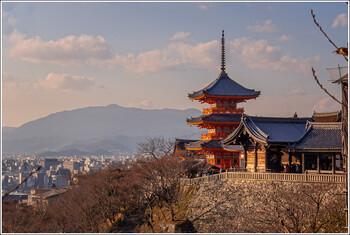 В Японии продлили действие режима ЧС