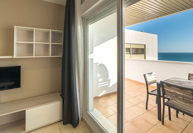 Apartamentos  Alquiler apartamentos