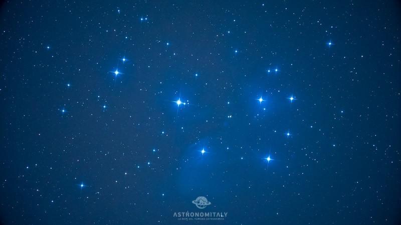 Weekend-di-stelle-in-abruzzo-sul-gran-sasso-italia-astroweekend-stars-stargazing-italy-astrotourism-astroturismo (48)