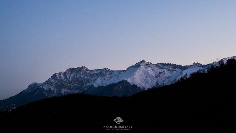 Agriturismo-Lo-Scoiattolo-Astrotourismo-Astrotourism-Abruzzo-Teramo-GranSasso-Stargazing-Dove-Osservare-Stelle-Stars-Turismo-Astronomico (2)