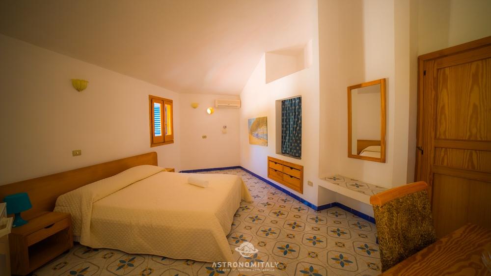 Hotel Villaggio Punta Spalmatore (Isola di Ustica, Sicilia) – I cieli più belli d'Italia GOLD (6)