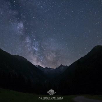 Valpiana (Ossana, Trento) - I cieli più belli d'Italia GOLD (18)