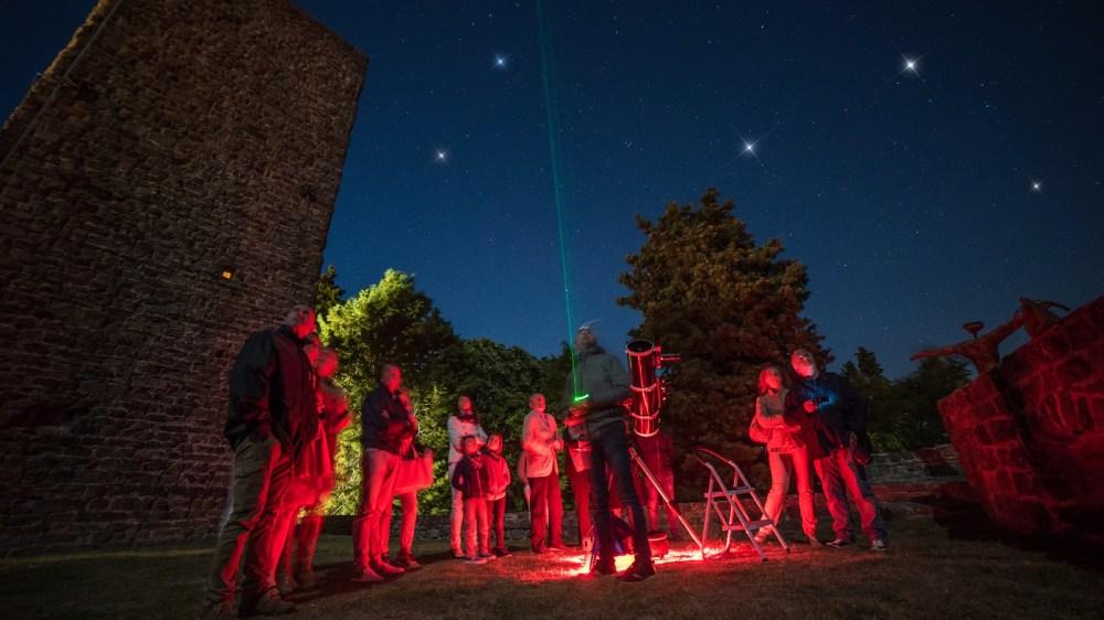 grigliate-astronomiche-castello-di-petroia-astronomitaly_05