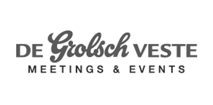 logo-grolsch-veste-large