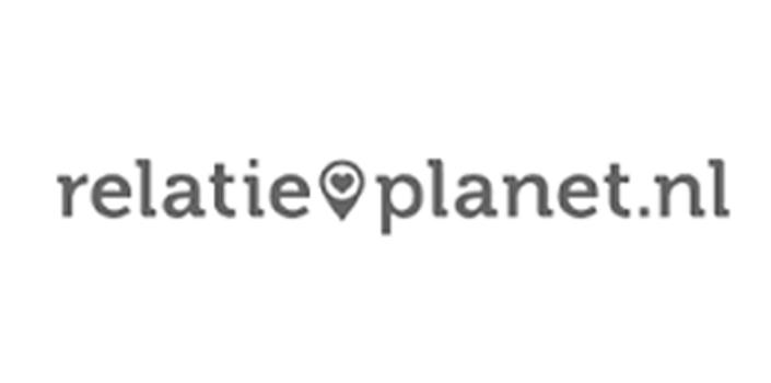 logo-relatie-planet-large