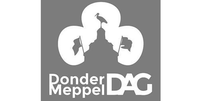 dmd-1