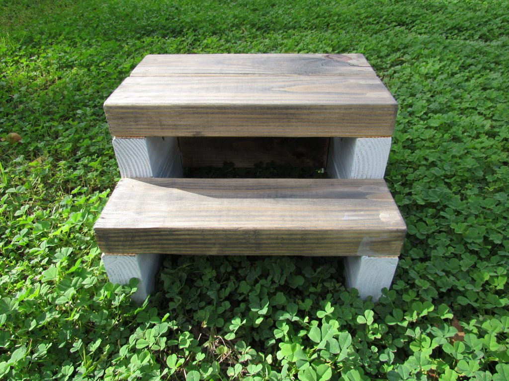 Superb Step Stool Booking And Cooking Unemploymentrelief Wooden Chair Designs For Living Room Unemploymentrelieforg