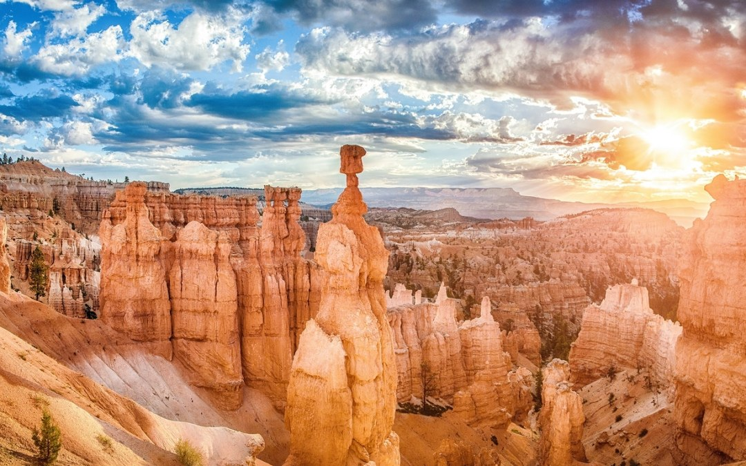 Booking Express Travel Reviews Bryce Canyon
