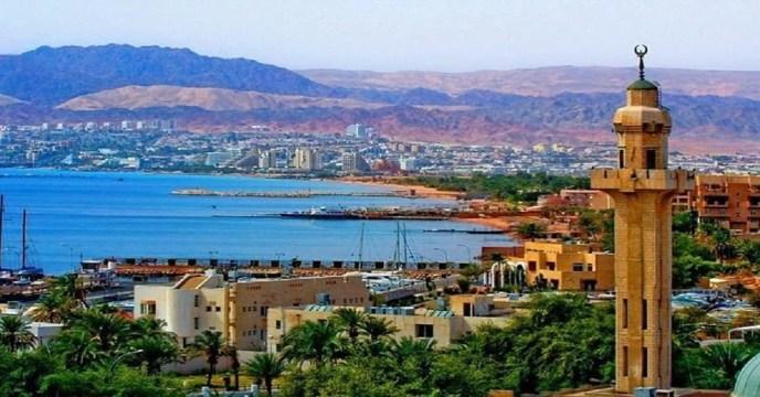 [:en]Aqaba-1[:]