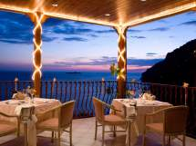 Hotels In Positano - Booking Services Naples