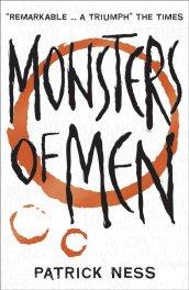 https://bookinspiredblog.wordpress.com/2015/12/30/monsters-men/