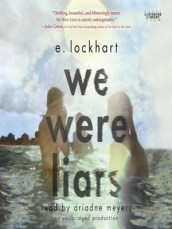 https://bookinspiredblog.wordpress.com/2014/10/08/we-were-liars/