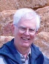 Neal Ferguson